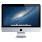 iMac 27 Inch - A1419