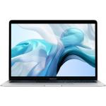MacBook Air 13 Inch - A1932