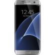 G935F Galaxy S7 Edge