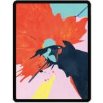 iPad Pro (12.9) - (3rd Gen)