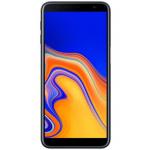 SM-J610F Galaxy J6+
