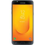 SM-J720F - Galaxy J7 Duo