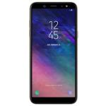 SM-A600F Galaxy A6 (2018)