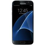 SM-G930V Galaxy S7(USA)