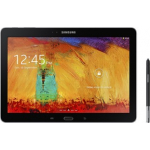 SM-P600 Galaxy Note 10.1