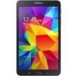 SM-T330 Galaxy Tab 4 8.0