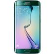 G925F Galaxy S6 Edge