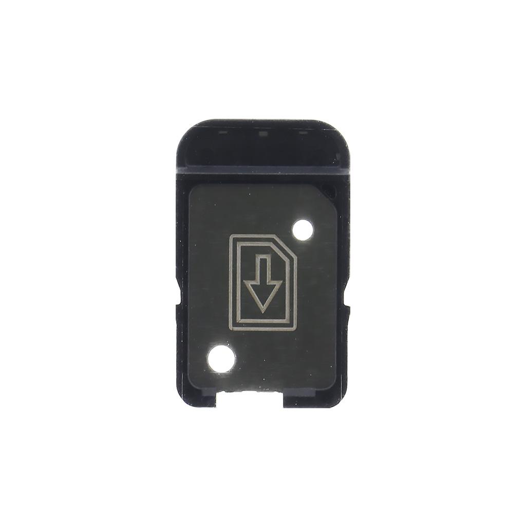 Sony Xperia E5 (F3311) Simcard holder 305A1OI0400